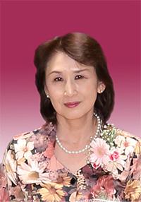 講師 岩田 敦子